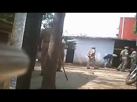 Jatt And Juliet 3 video