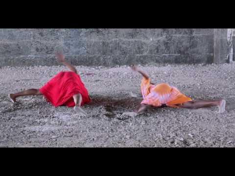 Mzee Wa Bwax Mwajuma [Official Music Video]