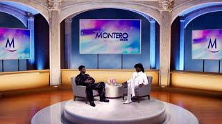 Download lagu Lil Nas X - THE MONTERO SHOW