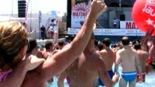 circuit festival water park isla fantasia 2009