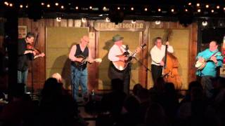 Deep Ellam Blues. Dave Peterson & 1946. 3/13/15. The Station Inn