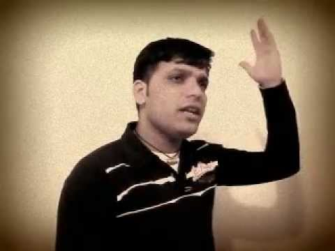 Dheeyan Ranian Jaani Sialkotia video