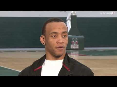Playoff Perspective: Monta Ellis