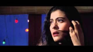 Ghar Aaja Pardesi   v2 -  Dilwale Dulhania Le Jayenge (HD 720p)