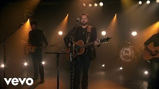 Randy Houser - How Country Feels (AOL Sessions)