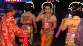 download lagu Tayub Eling Eling   Ngudhang Anak Versi Rahayu gratis