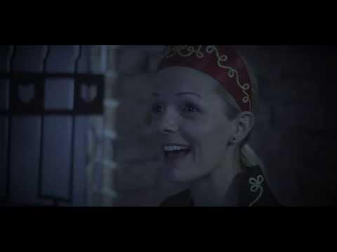 Magyar Rózsa - Kinek Mondjam El Vétkeimet (2015 Official Video)