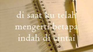 Download lagu Diari Depresiku - Last Child (Lyric) gratis