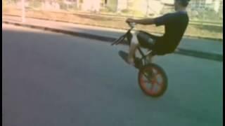 Pacak Basikal -flying.fixie-(27)