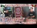 """DJ Akimilaku"" RALES Live 3Ulu Palembang (220718) Created By Royal Studio"