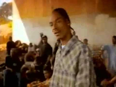 Snoop Dogg - Doggystyle video