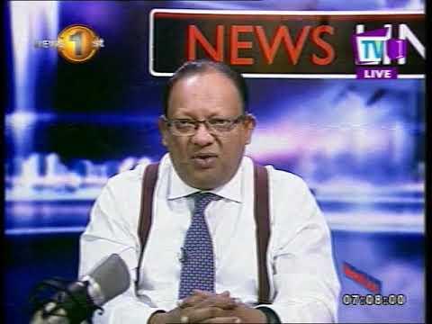 news line tv1 02nd a|eng