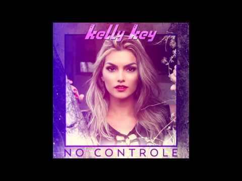 Kelly Key - Quarto 313