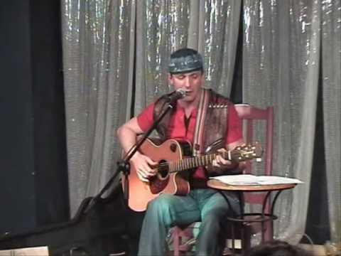 Коридор - Девушка пела