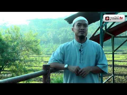 Kajian Agama Islam: Pilih Teman Yang Soleh - Ustadz Zakaria Ahmad