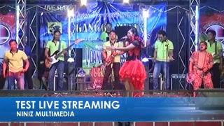 Download Lagu Streaming Langsung Niniz Multimedia Gratis STAFABAND