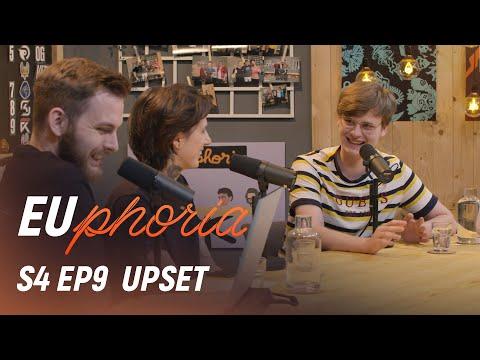 Download Schalke 04 w/ Upset | EUphoria Season 4 Episode 9 Mp4 baru