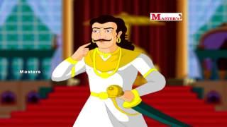 mqdefault Tamil Animation Video for Kids   3vadhu Komalavalli Padhumai solliya Elakarambaiyin Kathai