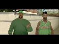 Download AdnanBro ft. Paor - GTA SAN ANDREAS in Mp3, Mp4 and 3GP