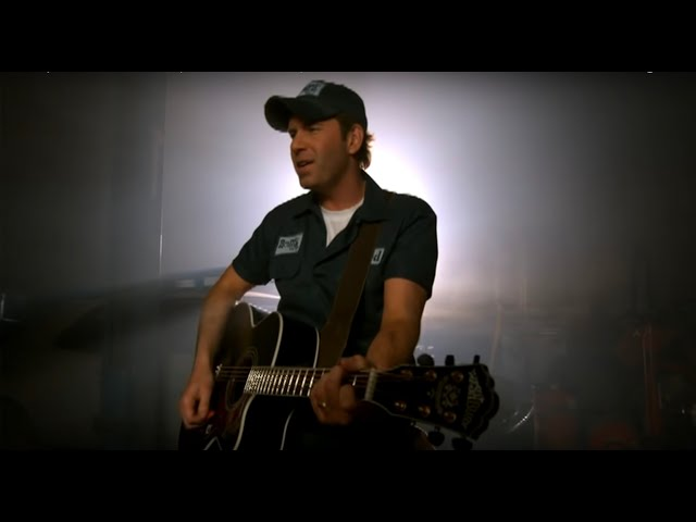 Rodney Atkins - Its America (Official Music Video)