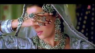 Mohe Rang Do Lal  Bollywood Queens