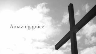 Amazing Grace (My Chains Are Gone) Lyrics - Chris Tomlin