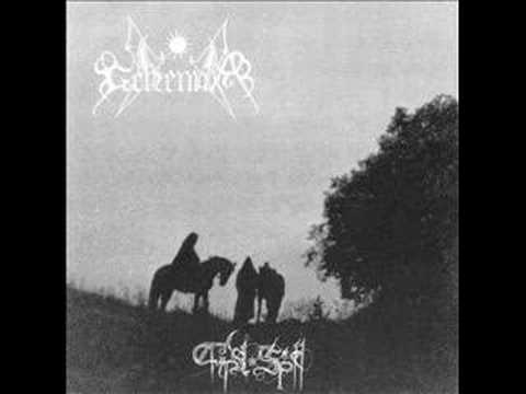 Gehenna - Morningstar