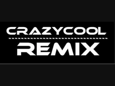 lil jon bass remix