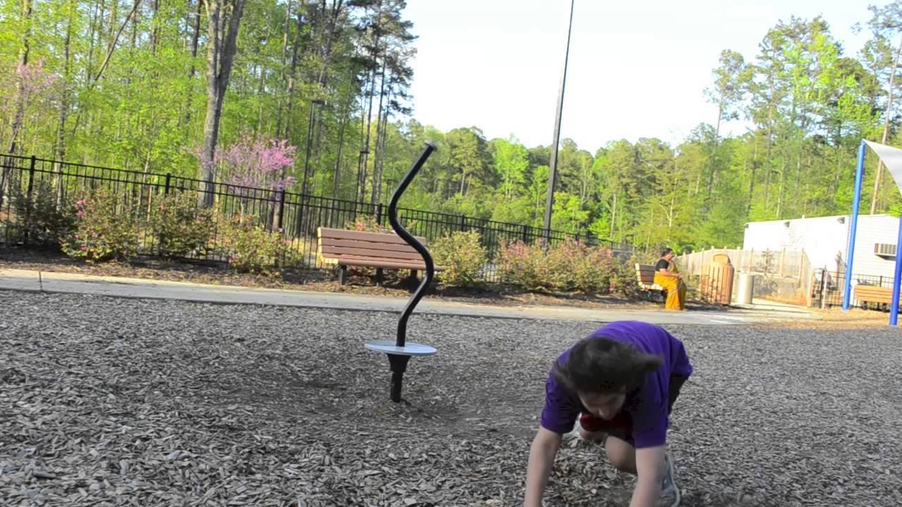 Leesville Middle School Dance Leesville Middle School