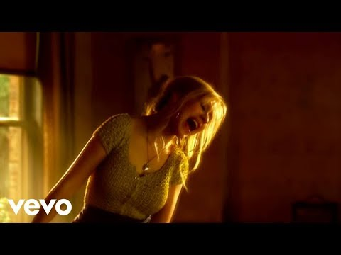 Christina Aguilera - Something's Got A Hold On Me (burlesque) video
