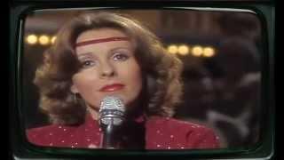 Ireen Sheer - Geh', wenn du willst 1982