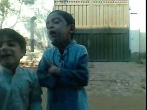 Noor Wala Aya Hai.3gp Naat video