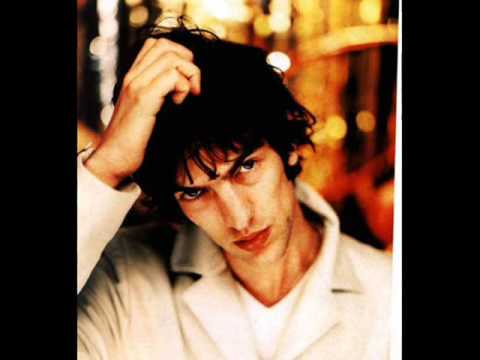The Verve - Lord I Guess Ill Never Know