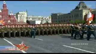 russian military power part-1