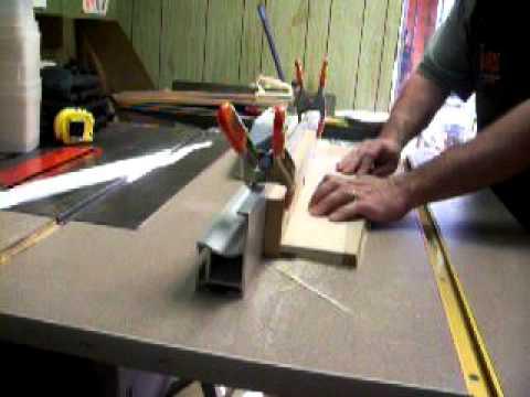End Mill vs. Spiral Up-Cut Bit