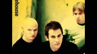 Watch Lifehouse Wash video