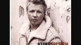Watch Kurt Nilsen I video