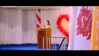 Dr.Love - Malayalam Movie Doctor Love Song Ninnodenikulla Pranayam