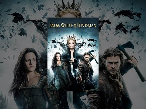 Snow White and the Huntsman is listed (or ranked) 18 on the list The Best Action Movies of 2012