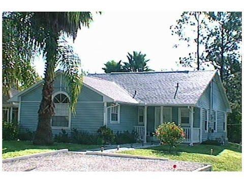 Real estate for sale in Vero Beach Florida - MLS# 155395