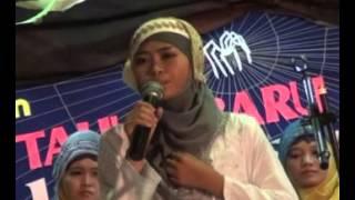 download lagu Al Badar gratis
