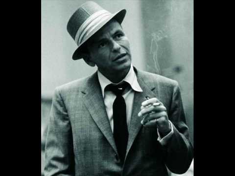 Frank Sinatra - You And I