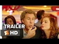 The House International Trailer #1 (2017) | Movieclips Trailers