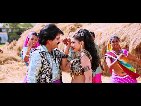 Prem Gori Taro Kem Kari Bhulure    Bajarang   Lila    Gujarati Film    Sexy Song video