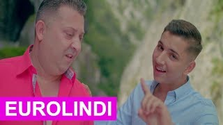 Gazi - Lori & Leti - Babi im 2 ( Official Video) 2018