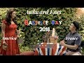 Awkward Exes France America Bastille Day 2018 mp3