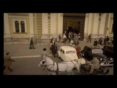 Montevideo, Bog te video - oficijalni trejler