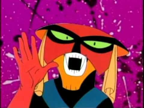 Brak sings 