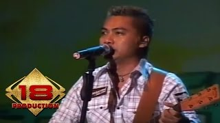 NAFF - Full Konser (Live Konser Makasar 14 APRIL 2007)