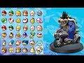 Dark Bowser in Mario Kart 8 (Shell Cup 200cc) thumbnail